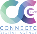ICT services Amsterdam | Webdevelopment partner